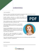 Barulho de festas e confraternizações em condomínios.pdf
