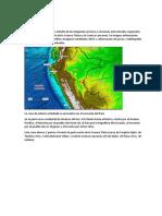 Correlaciones Estratigraficas Jorge