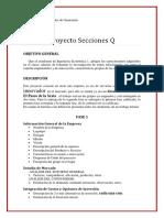 Programa Ingeniería Económica 1