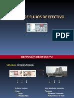 1_-_flujos_de_efectivo1