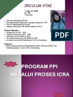 312652529-Pembuatan-Program-Ppi-Icra.pptx