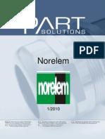 Catalog Norelem