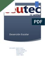 Proyecto Final_Informe Investigacion