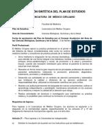 Médico Cirujano.pdf