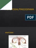 1. HISTEROSALPINGOGRAMA (1)
