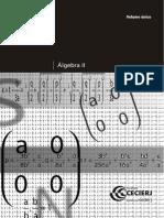 c3a1lgebra-ii_aulas-1-a-18.pdf