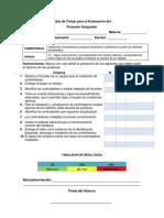 Lista de cotejo Parcial 3 Controladores.docx