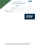 02-01_AlfaCon--lei-complementar-n-75-1993-parte-04.pdf