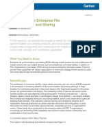 Gartner MarketScope for Enterprise File Synchronization and Sharing.pdf