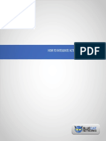 bluecat_networks_whitepaper_-_how_to_integrate_active_directory_and_dns.pdf