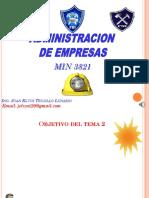 administración .pptx