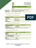 FICHA-T-CNICA-grano-de-cebada.pdf