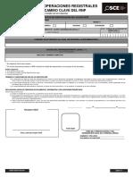Drnp Sdor for 0011 Cambio Clave Del Rnp (1)