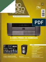 cópia de ELAC BS 243 - Logical Design