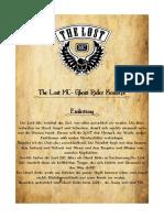 The Lost MC - Konzept - FERTIG 002