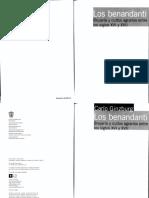 Carlo-Ginzburg-Los-Benandanti.pdf