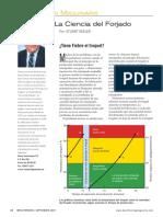 La ciencia del forjado.pdf
