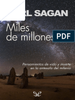 Sagan Carl Miles de Millones 2082 r1.3