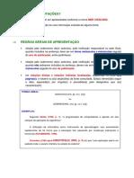 Modos de citações 123456.pdf