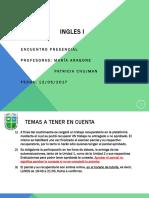 Presentacion Consudec 2017