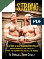 348258870 Get Strong eBook