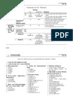 aleman uso de es.pdf