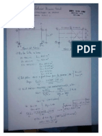 248353723-estructuras-de-acero-mccormac-150714202457-lva1-app6891
