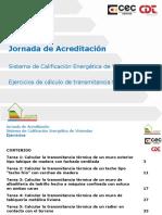 scev-ejercicios-transmitancia-2.0.pdf