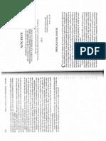 355121275-Auto-de-fe.pdf