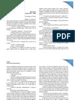 elena-garro-la-semana-de-colores.pdf