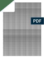 3132.pdf