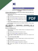 Sociedade_Orientacoes_13_Transformacao_Ltda_em_Eireli.pdf