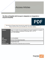 The Role of Disability Self-Concept in Adaptation to Congenital or acquired disability.pdf