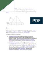 EJERCICIOS RESUELTOS.doc
