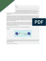 Configuração de IDOC