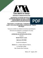 DEPORTADOS_Y_RE_CLASIFICADOS._TRABAJADOR.pdf