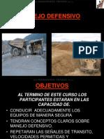 curso-manejo-defensivo-prevencion-accidentes-transito-maquinaria-mina-actos-inseguros-seguridad-condiciones-reglas.pdf