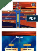 Problemas Operacionales.pdf