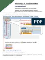 Customizig SAP - OPI6.docx