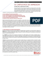 Cartridge_Print_Theory_Span.pdf