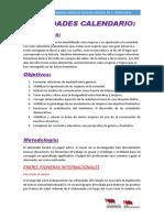 Actividades_Completas.pdf