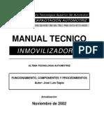 inmovilizadores.pdf