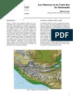 Love. Los olmecas en la costa sur de Guatemala.pdf