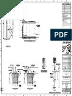 6145-ES-SKT-0001 Sheet 2 of 2