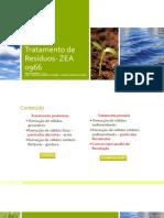 TRATAMENTO PRELIMINAR E PRIMÁRIO_2016.pptx