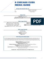 2018_CHC_Media_Guide.pdf