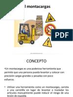 Curso Montacargas Clases Accesorios Funcionamiento Partes Estabilidad Operacion (1)