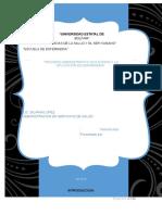 335663454-Proceso-Administrativo-y-Sus-Etapas.odt