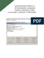 55767880-Manual-Hermanar-Tableros-2.pdf