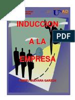 102028_Inducción a La Empresa